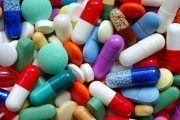 Guía de abordaje de la drogodependencia en el ámbito laboral