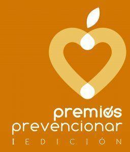 PremiosPrevencionar_E_Saludable