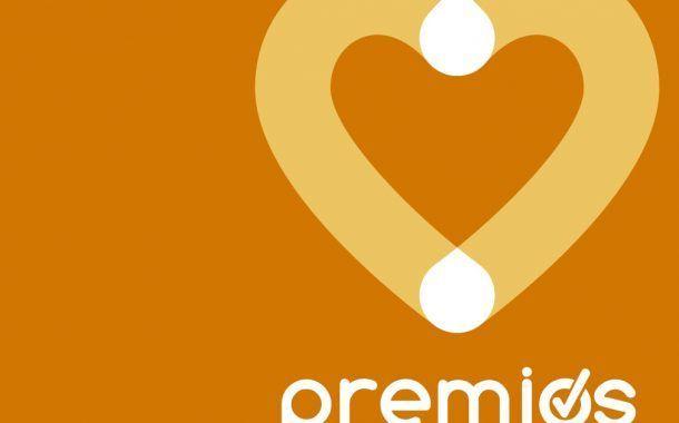 Premios Prevencionar Empresa Saludable