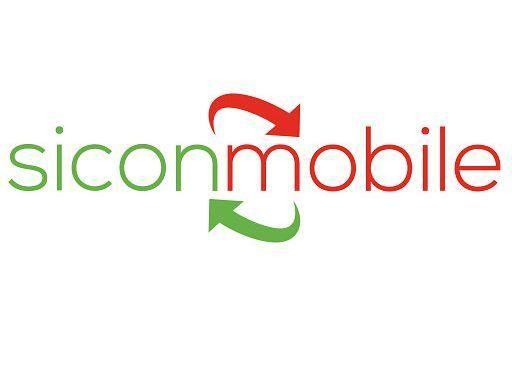 Construcciones San Martín, implanta el control de accesos SiconMobile en obra