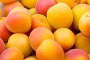 Fruta de temporada: El albaricoque