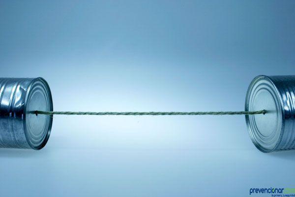 Comunicar en la empresa: del porqué al cómo (descarga gratuita)