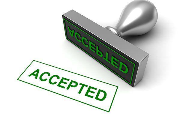 ASENTIS PLUS, implanta la Plataforma de Control de Documentación CAE, SICONDOC, en sus obras