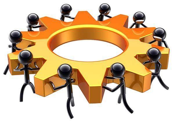 PrevenConsejo: Coordinación de actividades empresariales. Criterios de Eficiencia