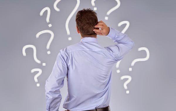 #PRL: 21 preguntas que debes hacerte antes de coordinarte con clientes y proveedores