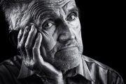 Envejecimiento y salud