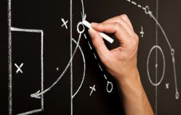 PrevenConsejo: El Cuadro de mando integral en prevención de riesgos laborales