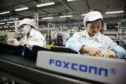 Sustituyen a 60.000 trabajadores por robots