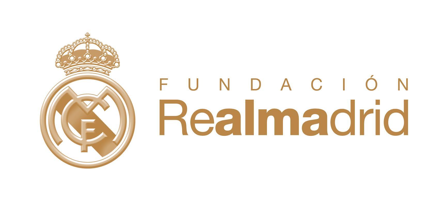 Microsoft y la Fundación Real Madrid renuevan y amplían su acuerdo de colaboración