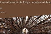 Enfoques innovadores en Prevención de Riesgos Laborales en el Sector de la Construcción