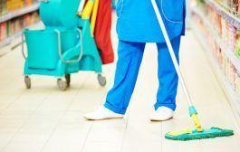 Prevención de Trastornos Musculoesqueléticos mediante la mejora de Hábitos Posturales