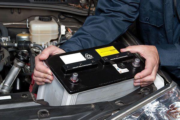 Real Decreto 563/2017, por el que se regulan las inspecciones técnicas en carretera de vehículos comerciales