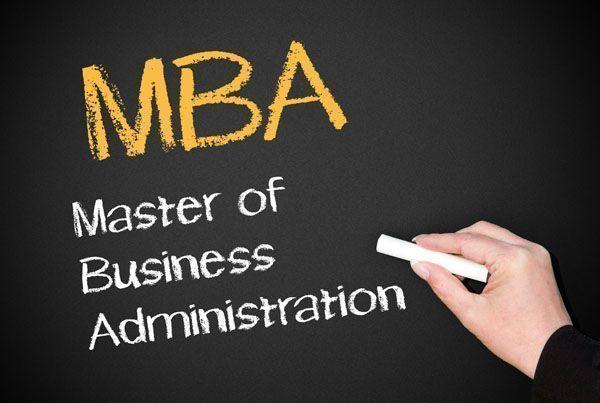 Nuevo MBA Full-time de IMF