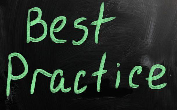 Premio Prevencionar a la Mejor Práctica Preventiva