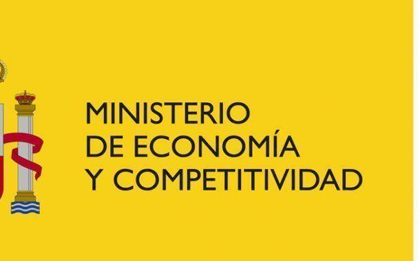 El Instituto de Salud Carlos III se suma a los Premios Prevencionar
