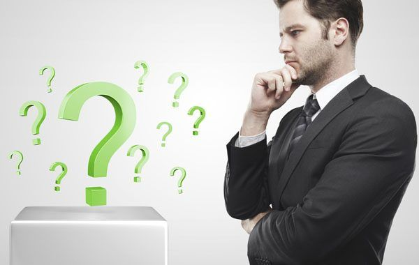 Gestión de la Coordinación de Actividades Empresariales ¿Te apoyas en expertos?