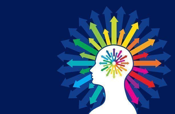 Guía de prevención de riesgos psicosociales: análisis y detección, gestión y superación