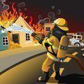 seguridad_contra_incendios