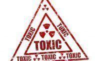 El carbungo, el agente tóxico y cancerígeno más mortífero