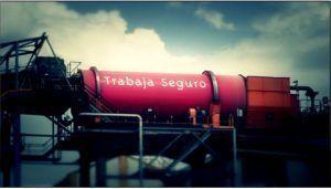trabaja_seguro_azucarera