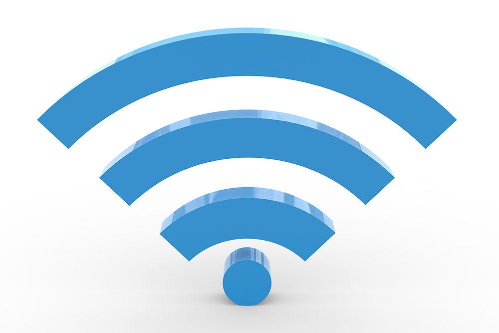 ¿Conoces la wifi saludable?