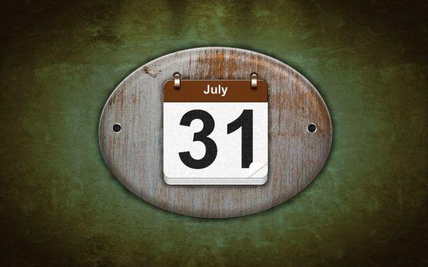 Sólo quedan 7 días para presentar tú candidatura a los Premios Prevencionar