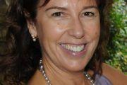 """Ana Bermúdez: """"Los Premios Prevencionar reconocen el fomento y la innovación en prevención y ayudan a difundir las buenas prácticas"""""""