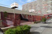 umivale amplía sus instalaciones en su clínica de Barcelona