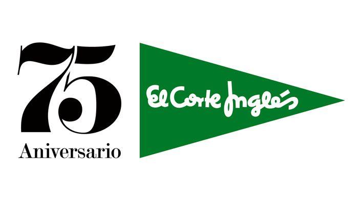 El Corte Inglés patrocina los Premios Prevencionar en su 1ª Edición