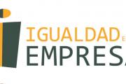 """Unión de Mutuas obtiene el distintivo """"Igualdad en la empresa"""""""