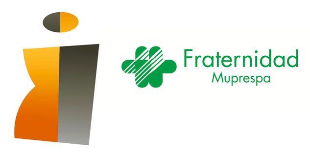 La igualdad en la empresa es uno de los distintivos de Fraternidad-Muprespa