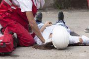 Piden reformar el sistema de reparación de daños derivados de accidentes de trabajo y enfermedades profesionales