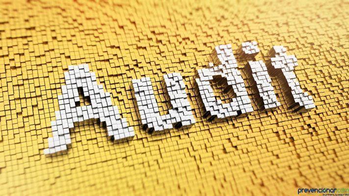 ¿Qué características debe tener un auditor en sistemas de gestión en Prevención de Riesgos Laborales? (I)