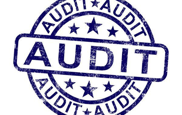 Cómo sacar el máximo rendimiento de un proceso auditor