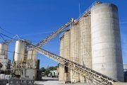 Precauciones en la manipulación de los cementos