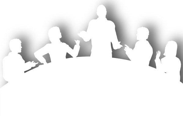 Osalan nombra nuevo comité de dirección