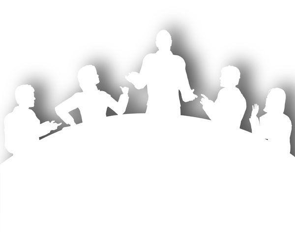Ordenación de la inscripción del Acuerdo Interprofesional para la creación y regulación de los Delegados Territoriales de Prevención