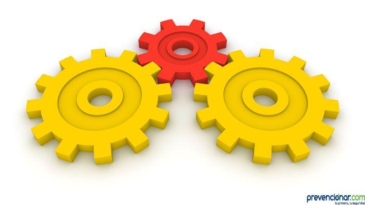 Diagnóstico de situación en materia de coordinación de actividades empresariales e Informe de Propuestas de mejora y buenas práctica