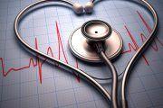 Hay que prevenir las enfermedades cardiovasculares en el ambiente laboral