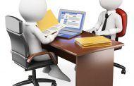 Empleo en Prevencionar: Recurso Preventivo