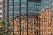 URBANS TBA  realiza el plan director energético de una sede corporativa de 75.000 m2