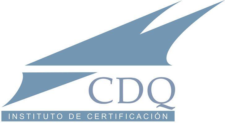 ICDQ se suma como patrocinador de los Premios Prevencionar