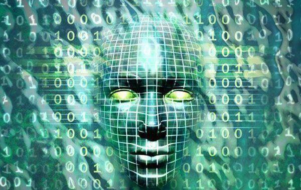 Inteligencia artificial para medir felicidad y mejora rendimiento laboral