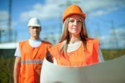 Coordinación de Actividades Empresariales: obligaciones del promotor