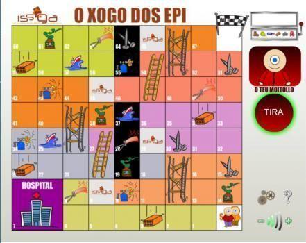juego_epis