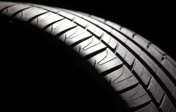 PrevenConsejo: Las reglas de oro del mantenimiento del neumático