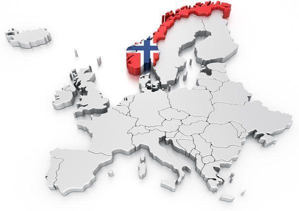 Noruega galardonada con el premio europeo de seguridad vial 2016