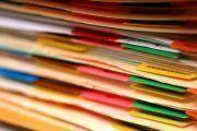 DECRETO 73/2016: Registro de entidades especializadas acreditadas