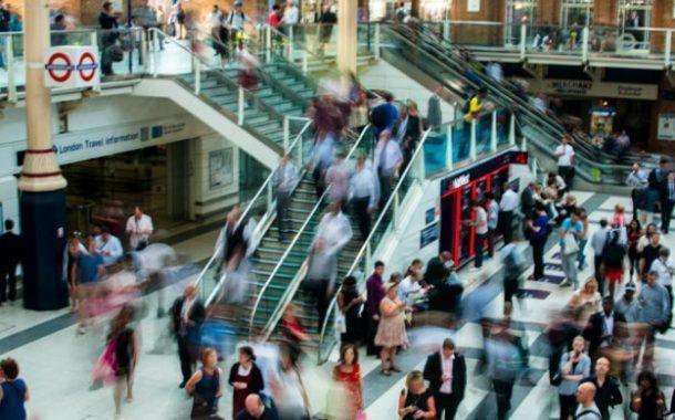 A vueltas con la gestión integrada del riesgo