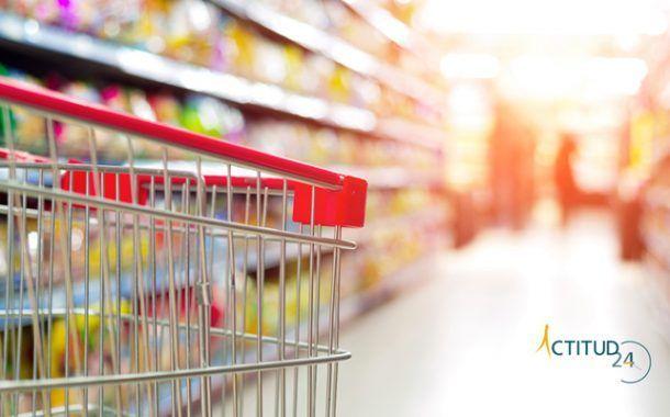 3 Claves para evitar la contaminación de tus alimentos (1ª parte)